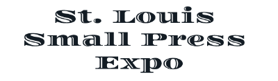 St. Louis Small Press Expo